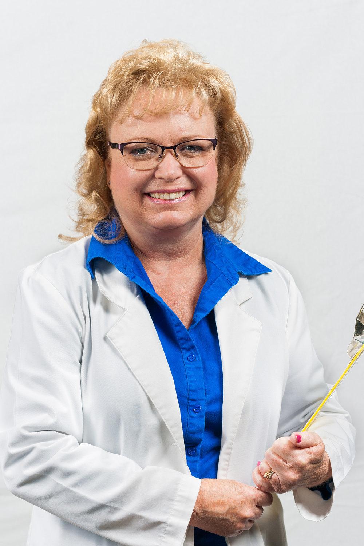 Providence Nursing Brochure-20160915_053.jpg