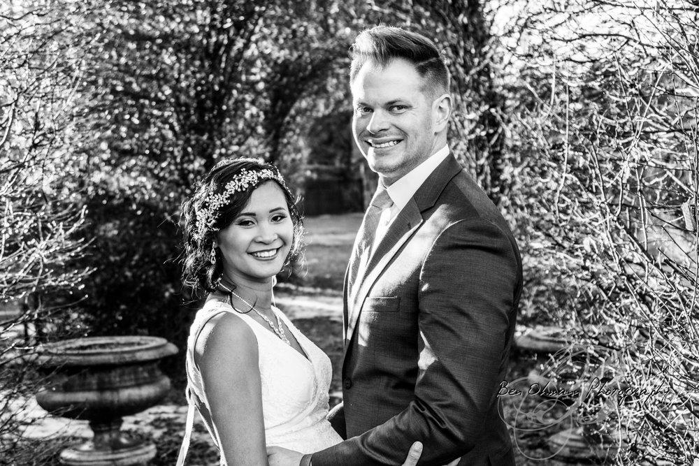 Matthews Wedding-20180202_007.jpg