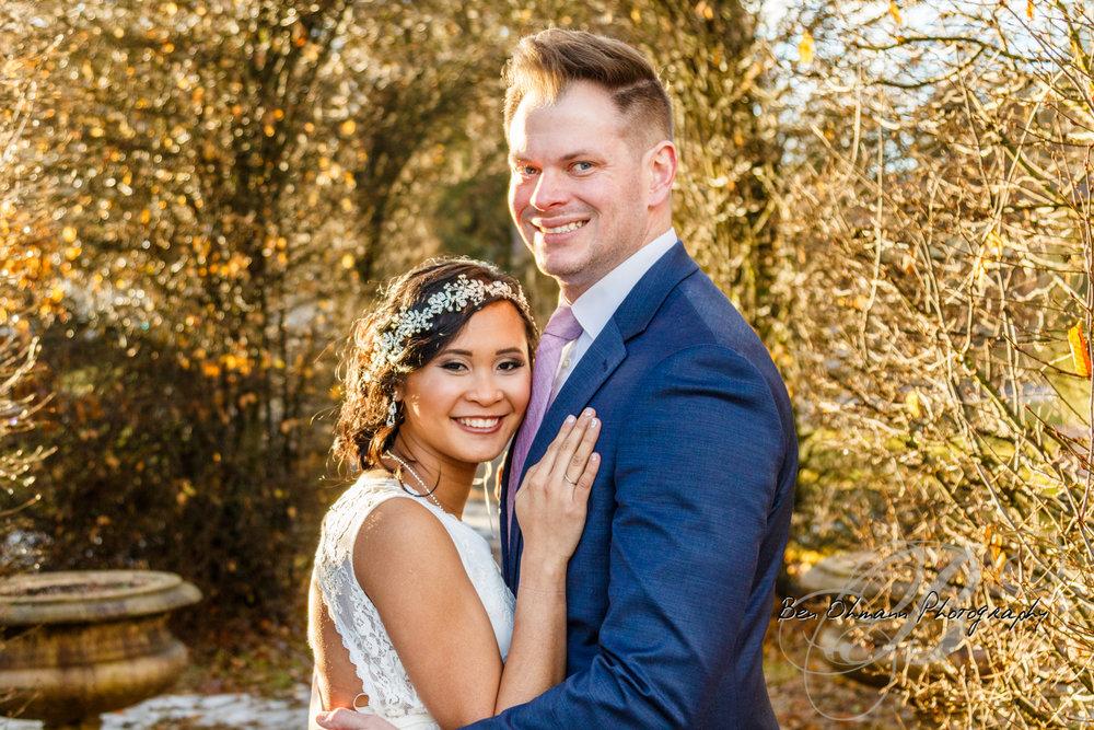 Matthews Wedding-20180202_009.jpg