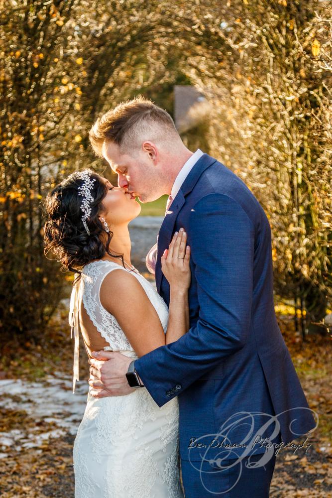 Matthews Wedding-20180202_014.jpg
