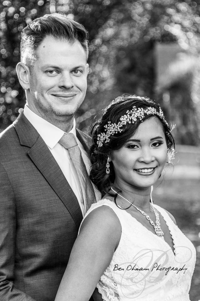 Matthews Wedding-20180202_024.jpg