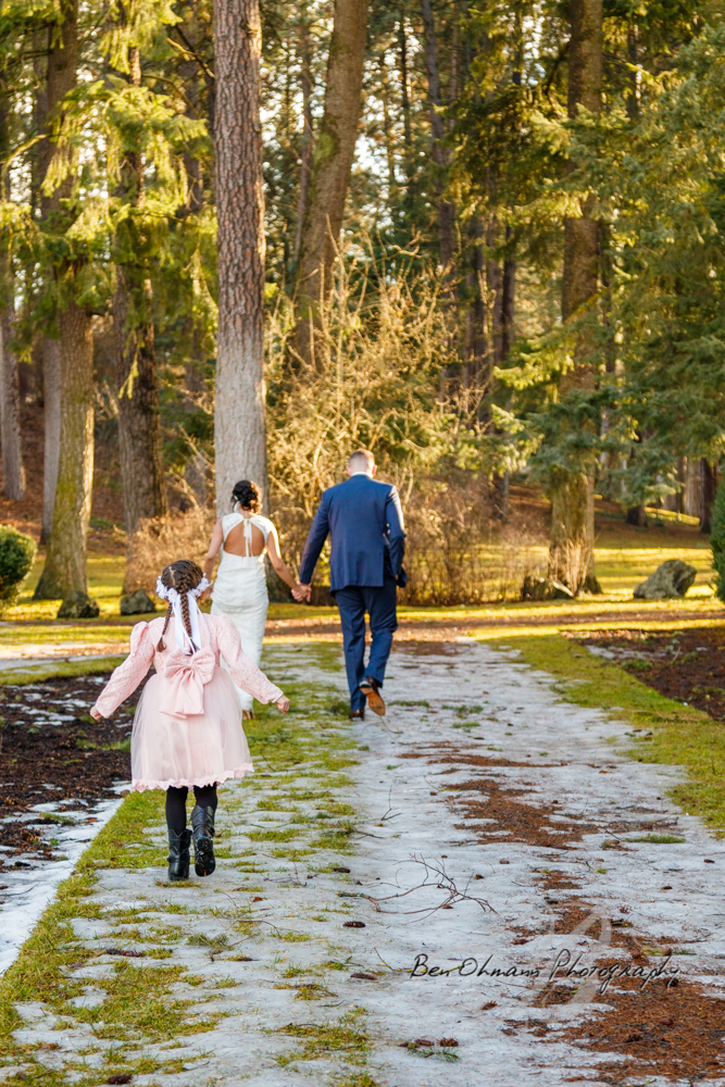 Matthews Wedding-20180202_029.jpg