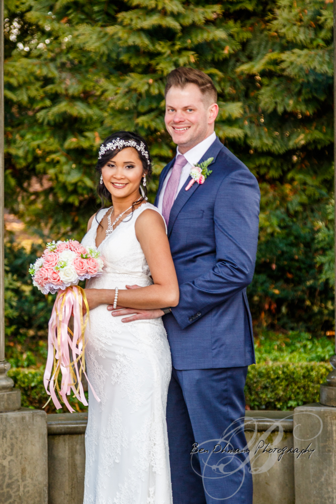 Matthews Wedding-20180202_083.jpg