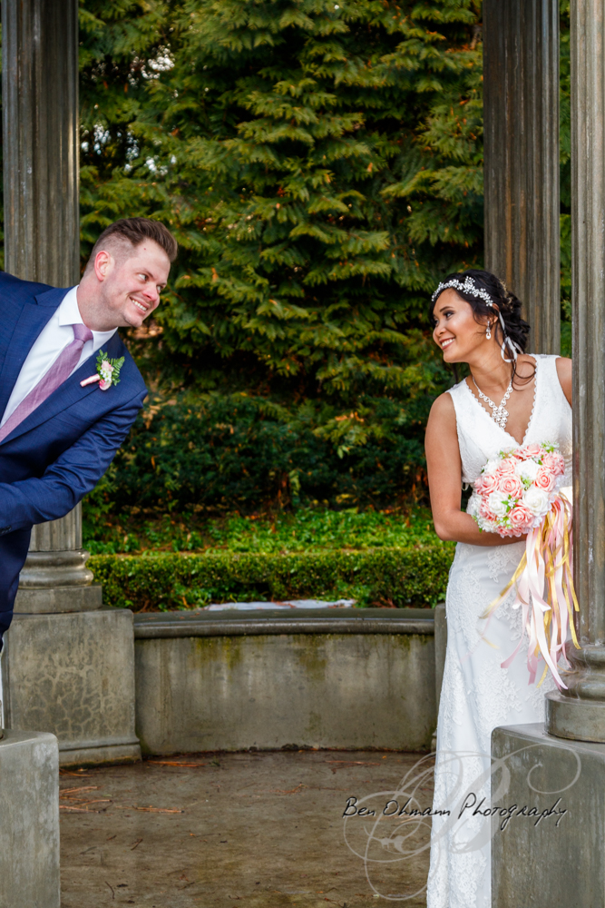Matthews Wedding-20180202_107.jpg