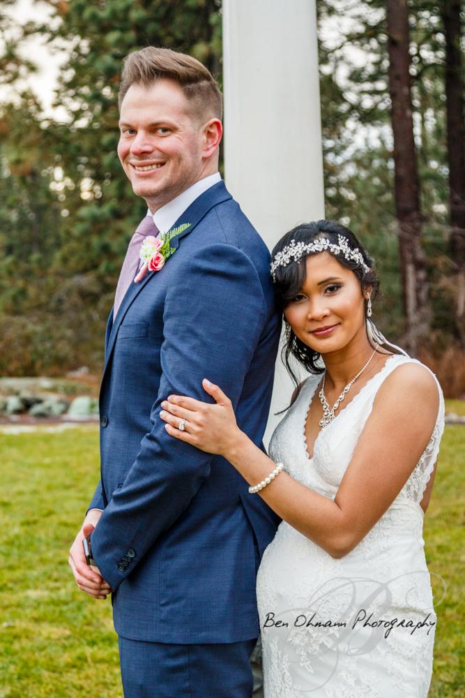 Matthews Wedding-20180202_120.jpg