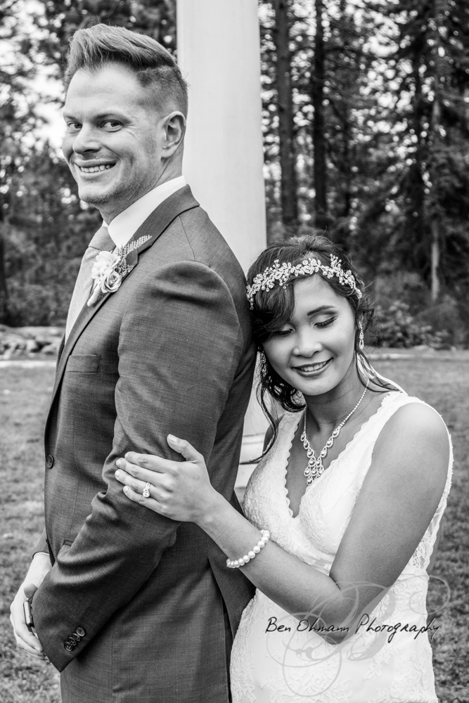 Matthews Wedding-20180202_125.jpg