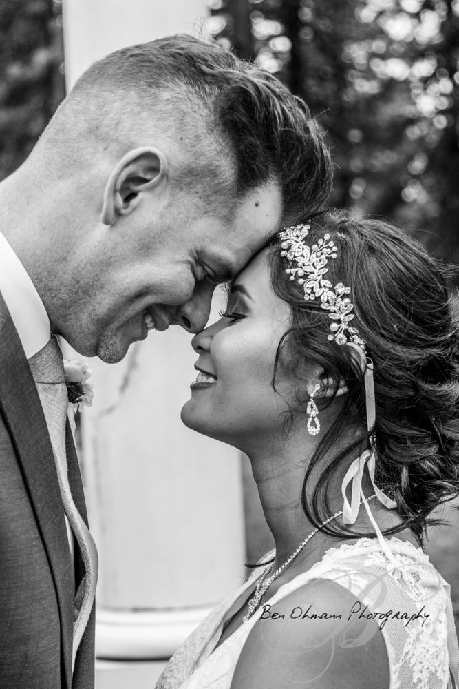 Matthews Wedding-20180202_127.jpg