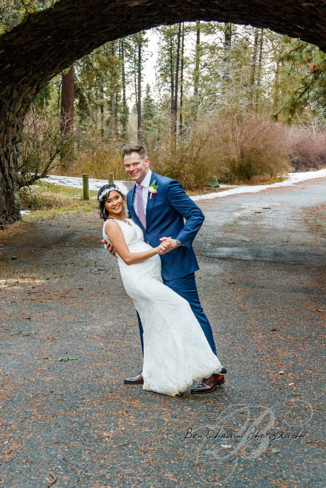 Matthews Wedding-20180202_153.jpg