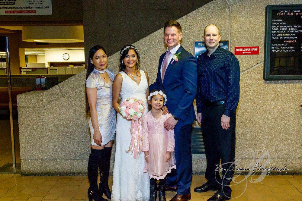 Matthews Wedding-20180202_170.jpg