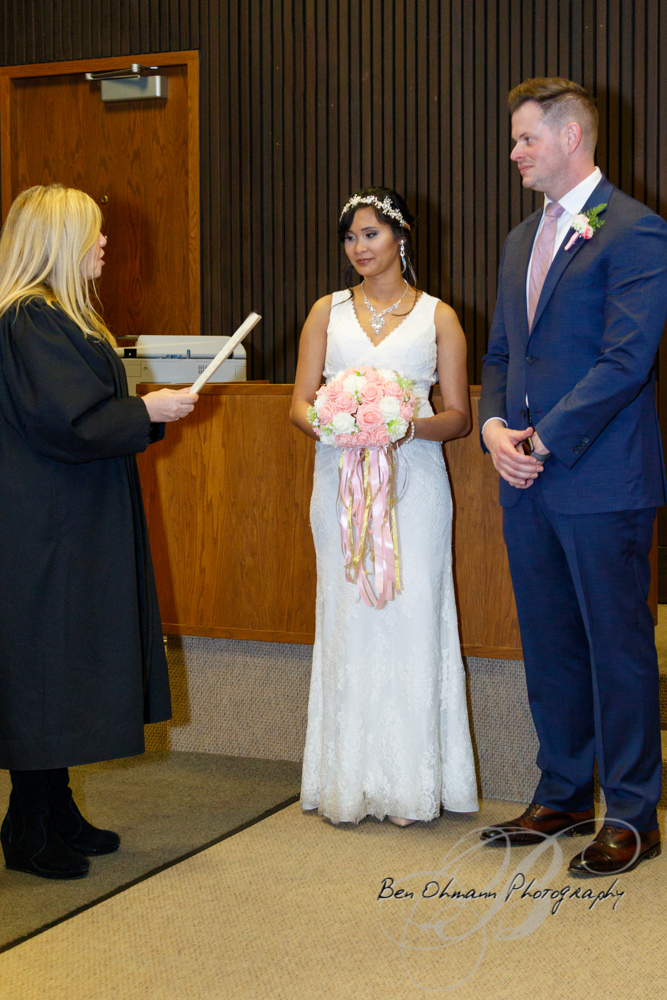 Matthews Wedding-20180202_177.jpg