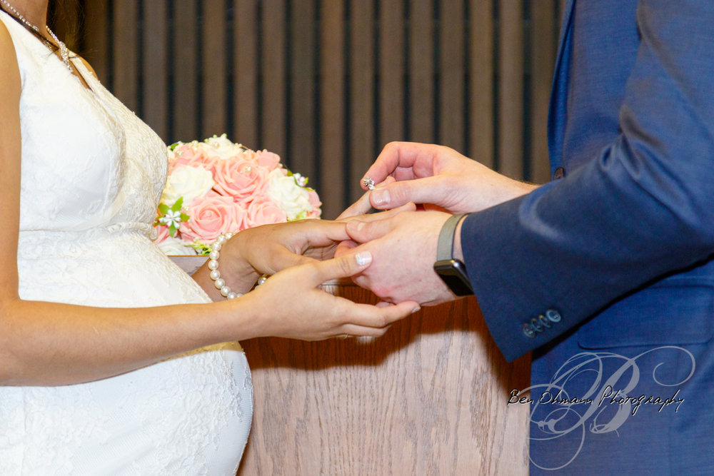 Matthews Wedding-20180202_192.jpg