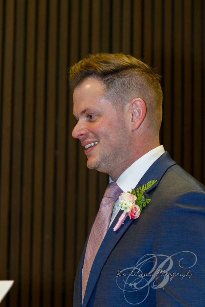 Matthews Wedding-20180202_190.jpg