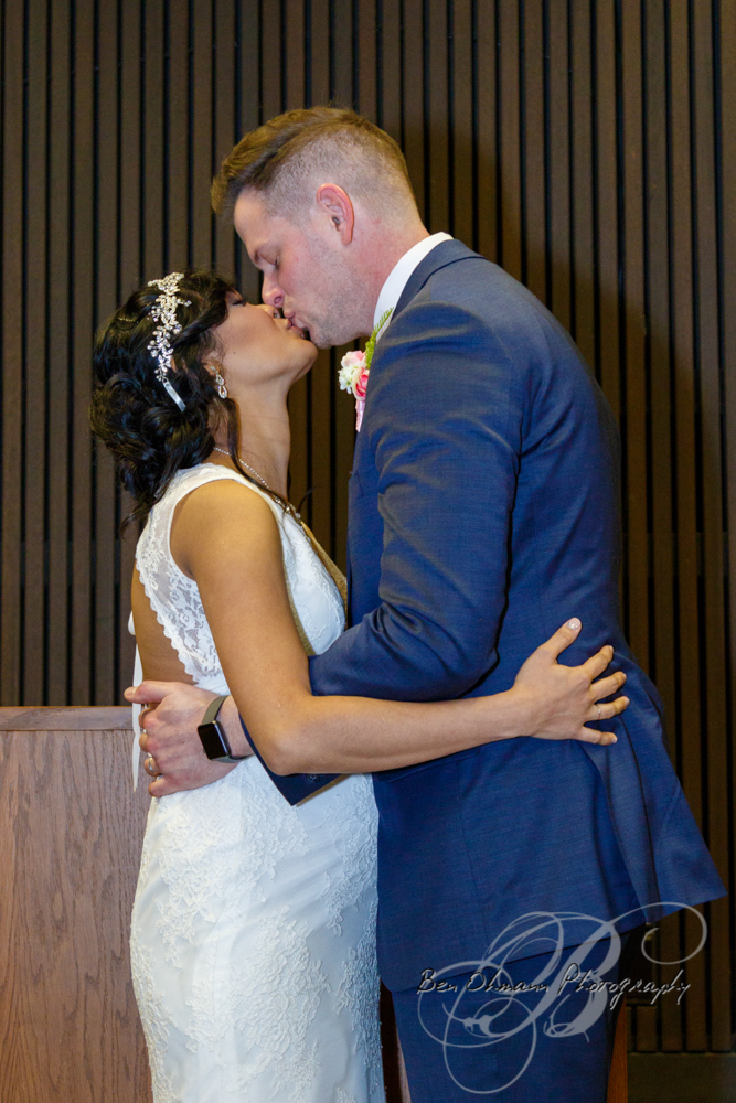 Matthews Wedding-20180202_198.jpg