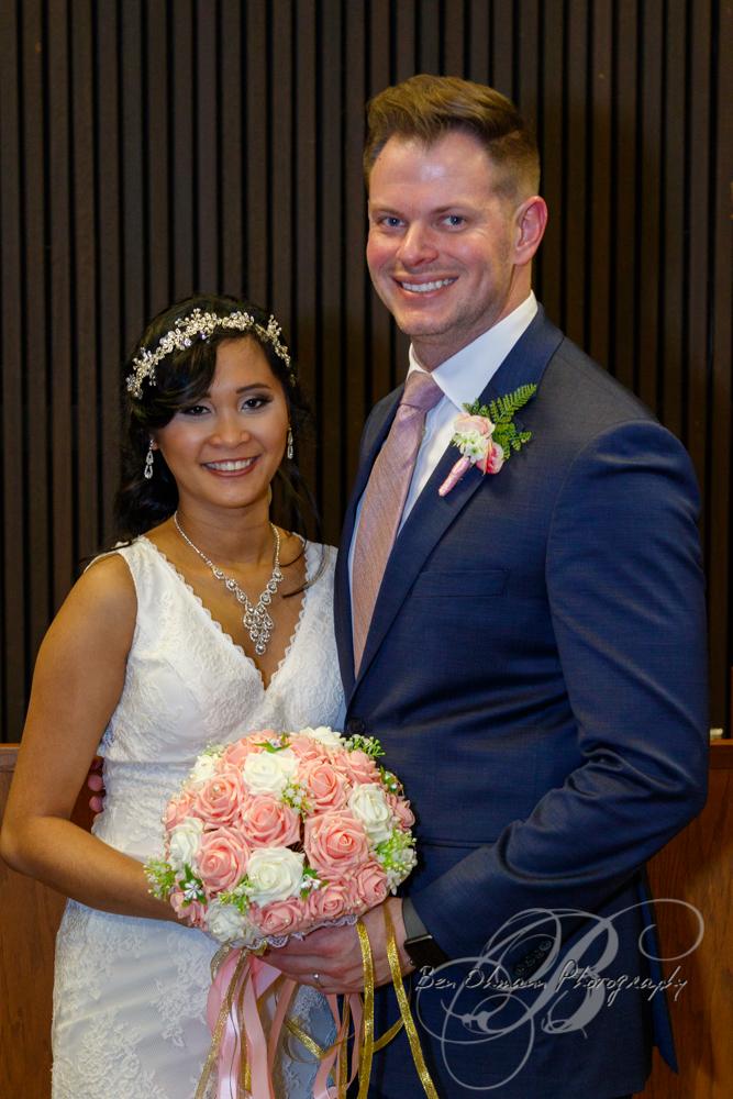 Matthews Wedding-20180202_207.jpg