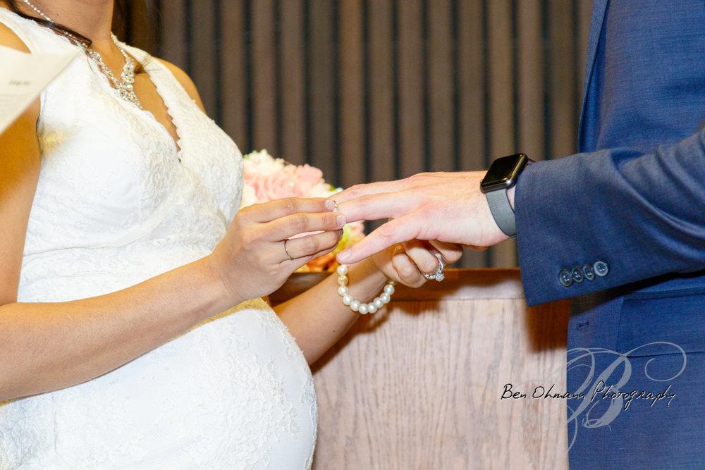 Matthews Wedding-20180202_194.jpg