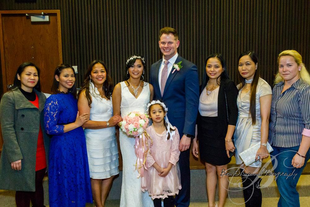Matthews Wedding-20180202_211.jpg
