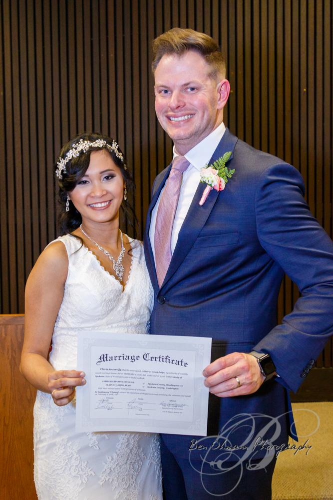 Matthews Wedding-20180202_213.jpg