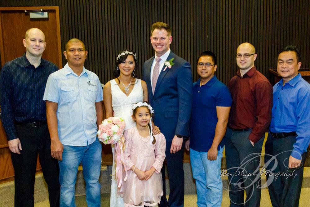 Matthews Wedding-20180202_212.jpg