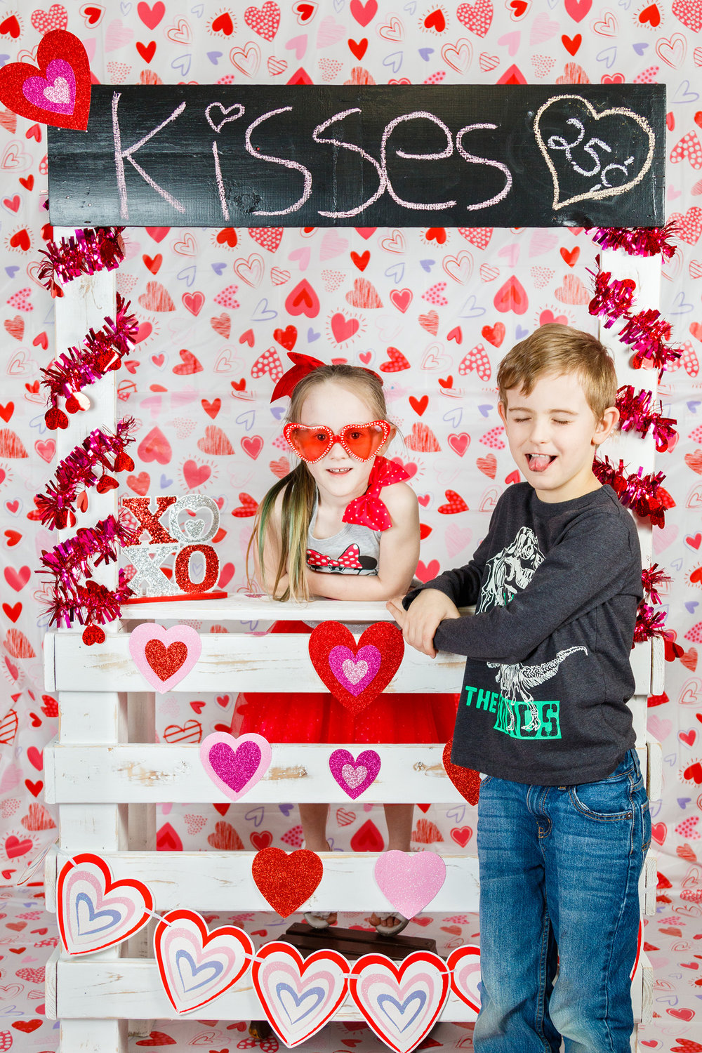Kissing Booth Session -20180209_008.jpg