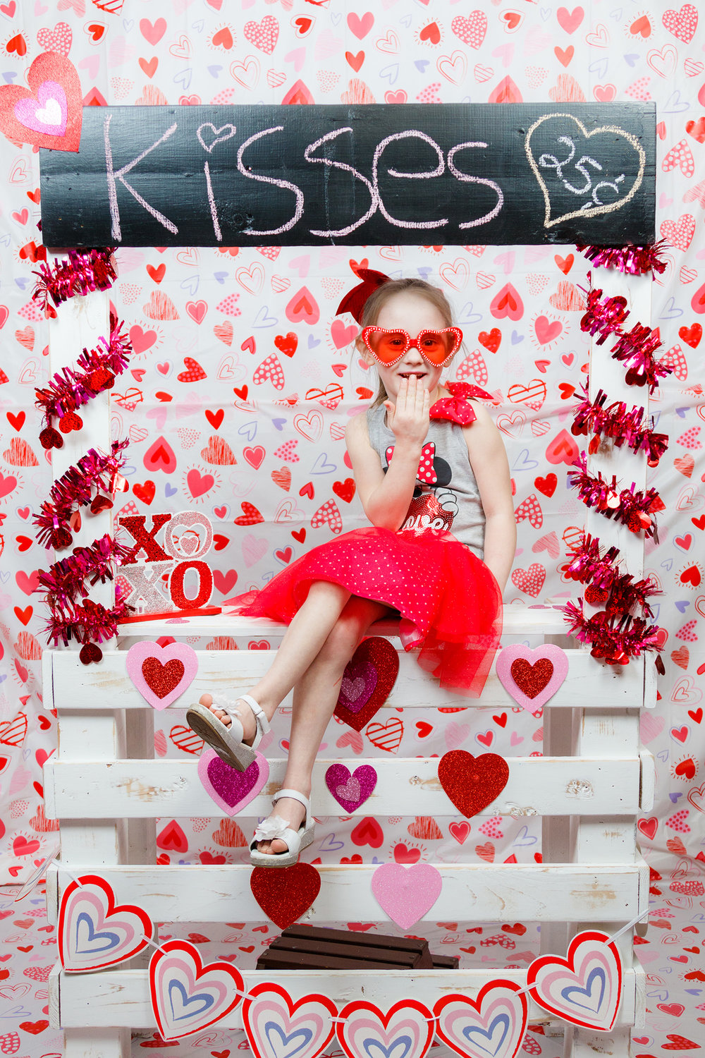 Kissing Booth Session -20180209_030.jpg