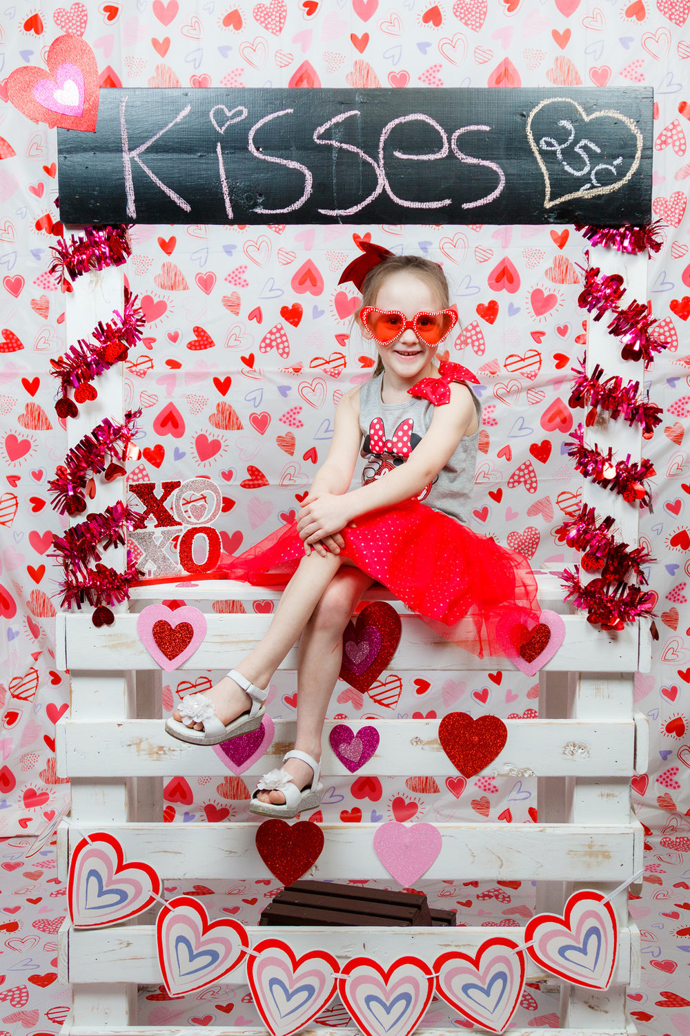 Kissing Booth Session -20180209_038.jpg