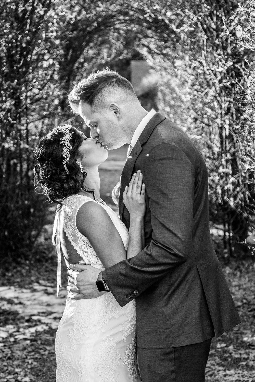 Matthews Wedding-20180202_015.jpg