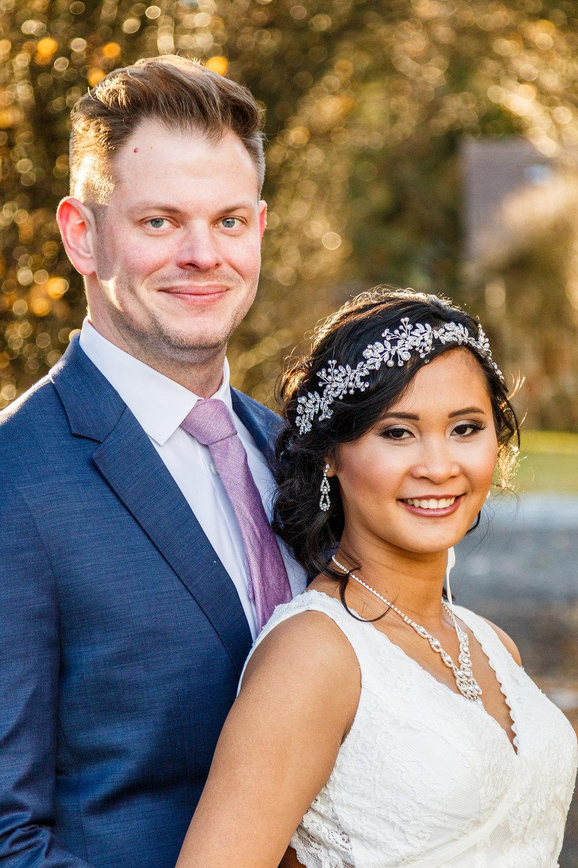 Matthews Wedding-20180202_023.jpg
