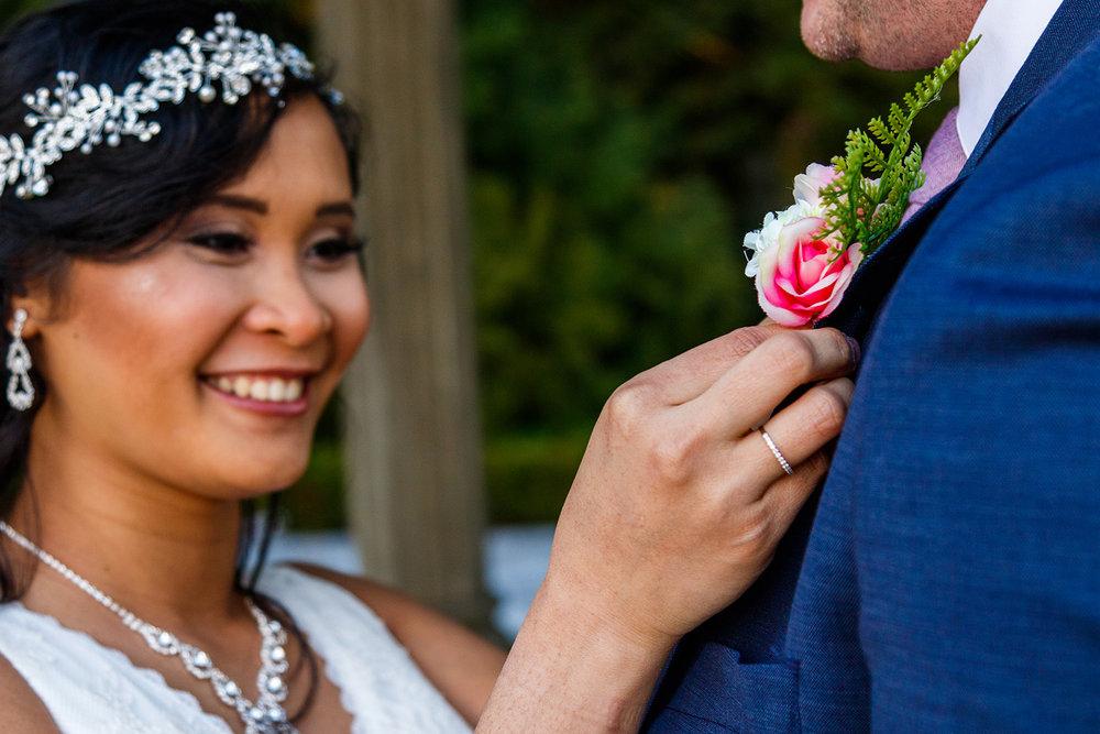 Matthews Wedding-20180202_069.jpg