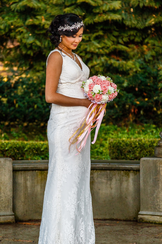 Matthews Wedding-20180202_075.jpg
