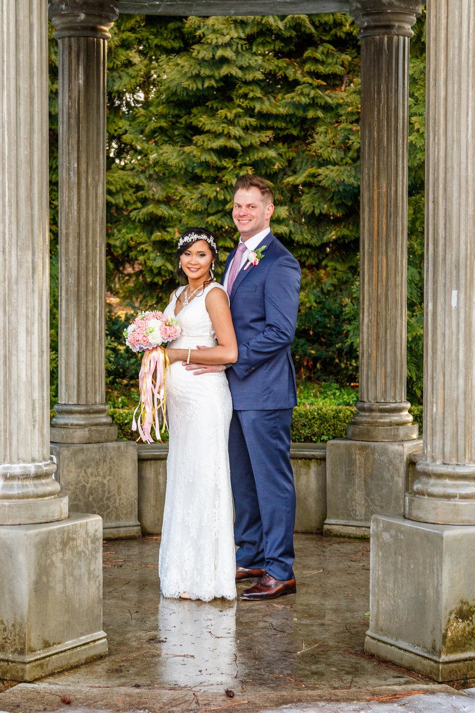 Matthews Wedding-20180202_084.jpg