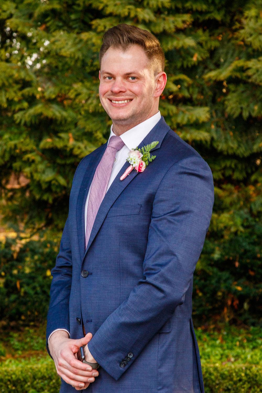 Matthews Wedding-20180202_096.jpg