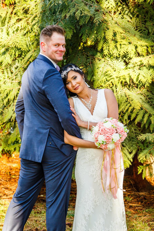 Matthews Wedding-20180202_110.jpg