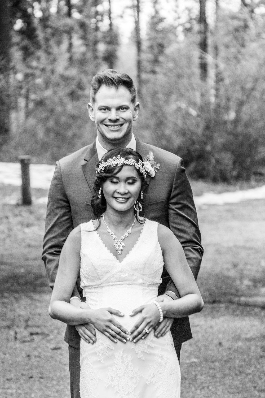 Matthews Wedding-20180202_158.jpg