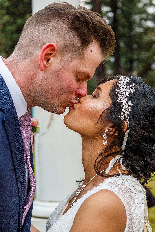 Matthews Wedding-20180202_129.jpg