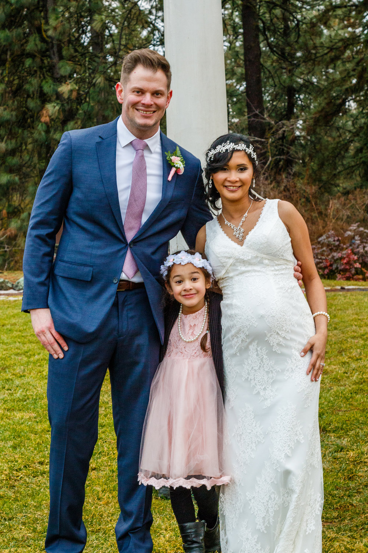 Matthews Wedding-20180202_132.jpg