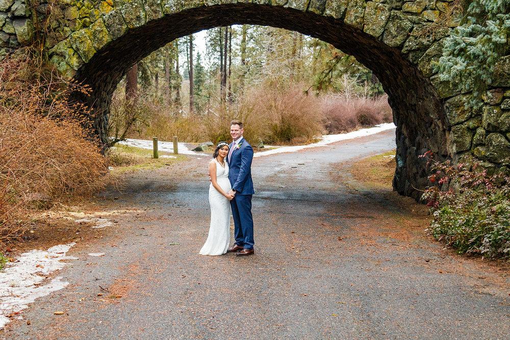 Matthews Wedding-20180202_143.jpg