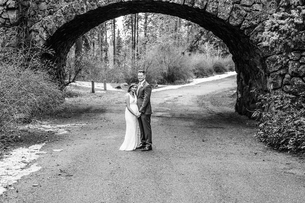 Matthews Wedding-20180202_144.jpg