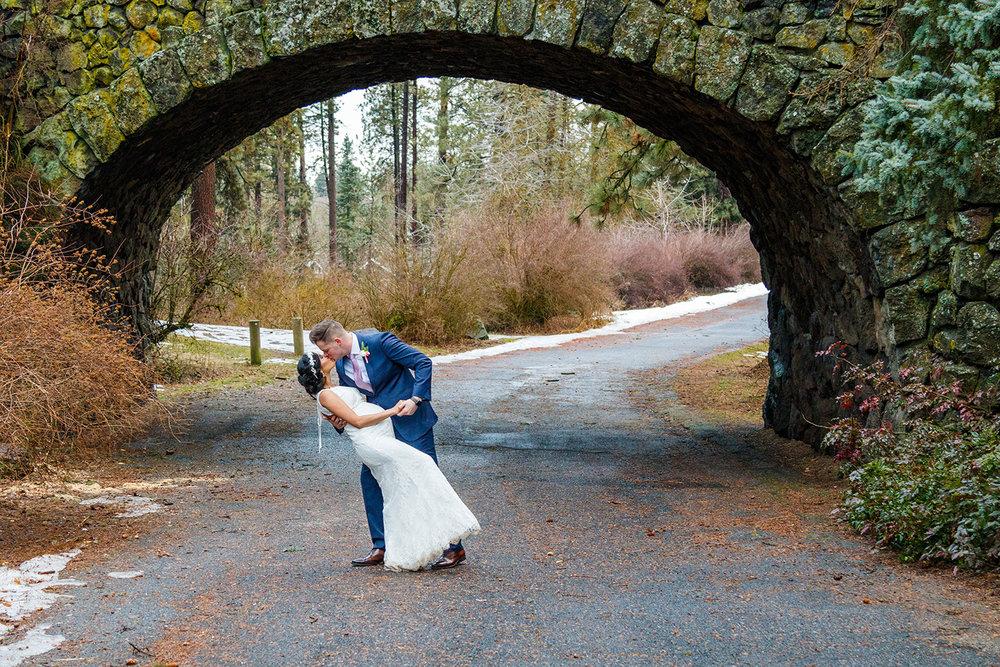 Matthews Wedding-20180202_148.jpg