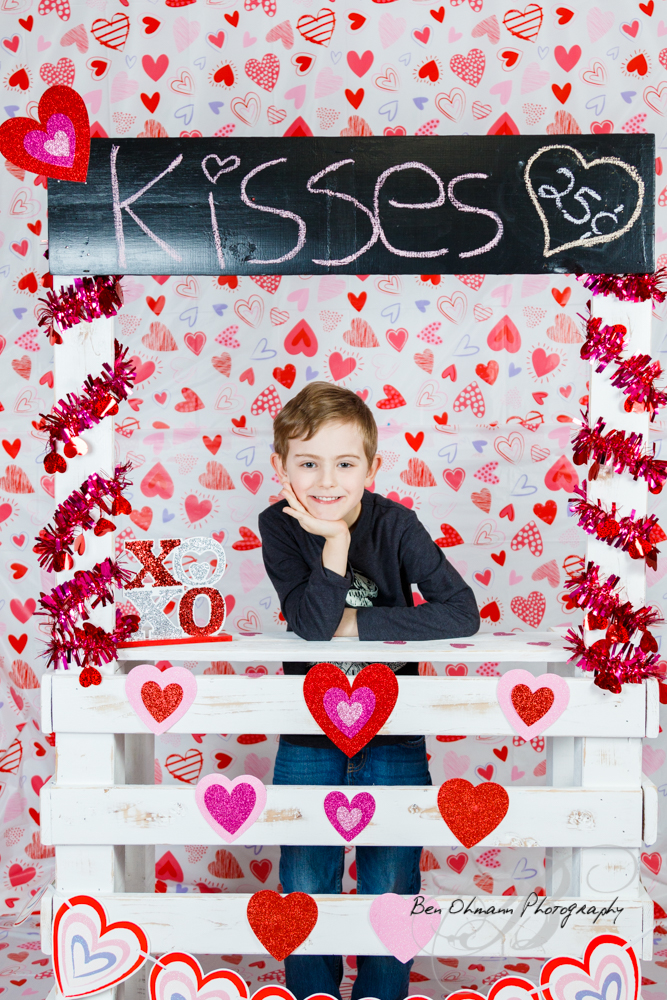 Kissing Booth Session-20180209_001.jpg