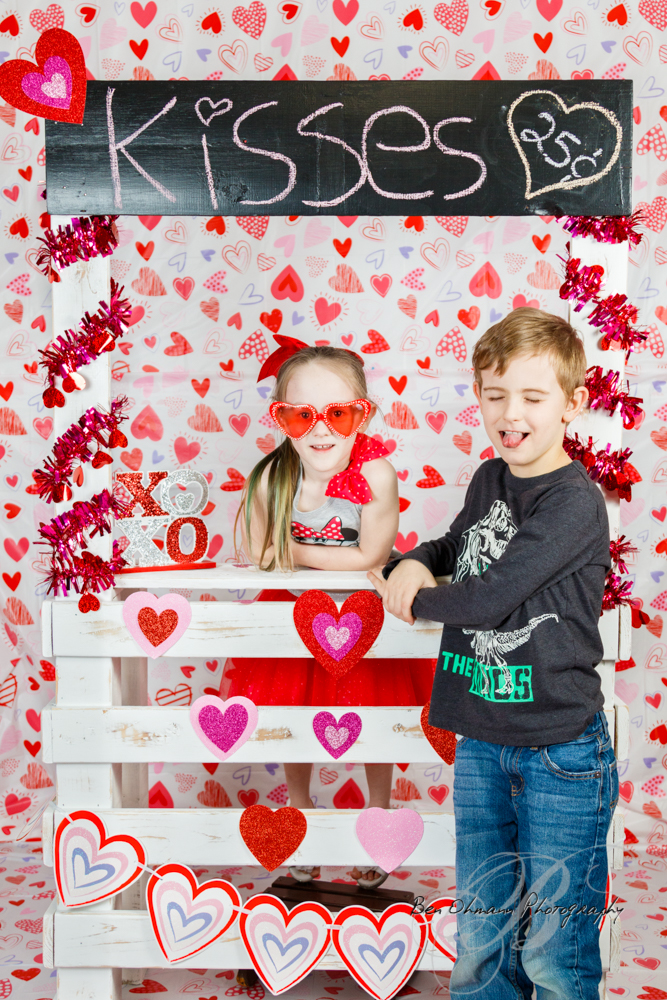 Kissing Booth Session-20180209_008.jpg