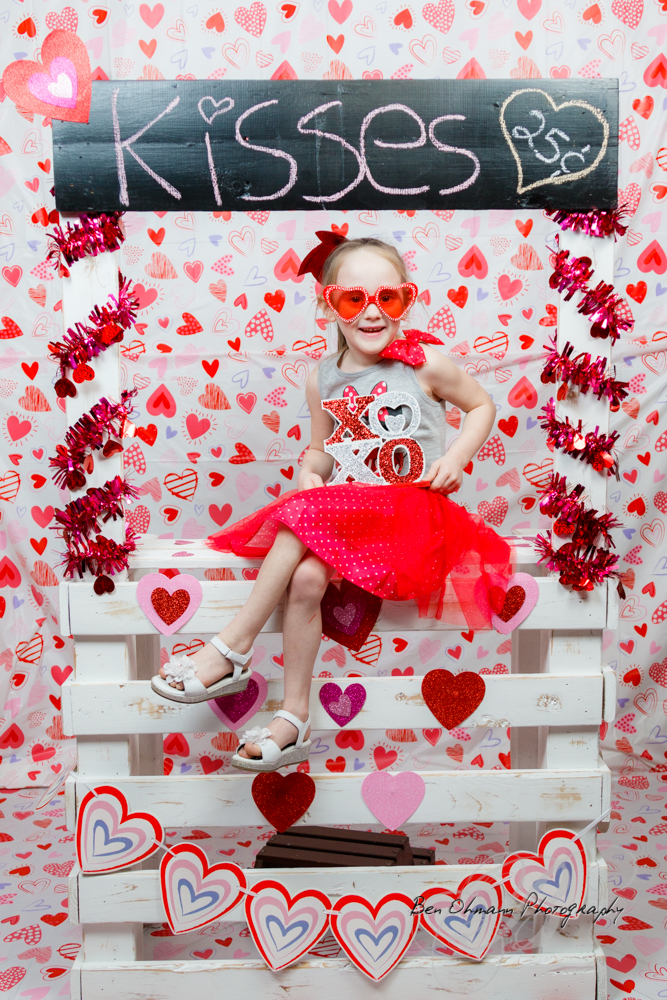 Kissing Booth Session-20180209_027.jpg