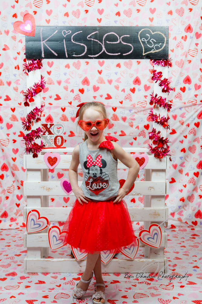 Kissing Booth Session-20180209_044.jpg