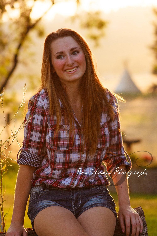 Shelby Senior Portraits_177.jpg