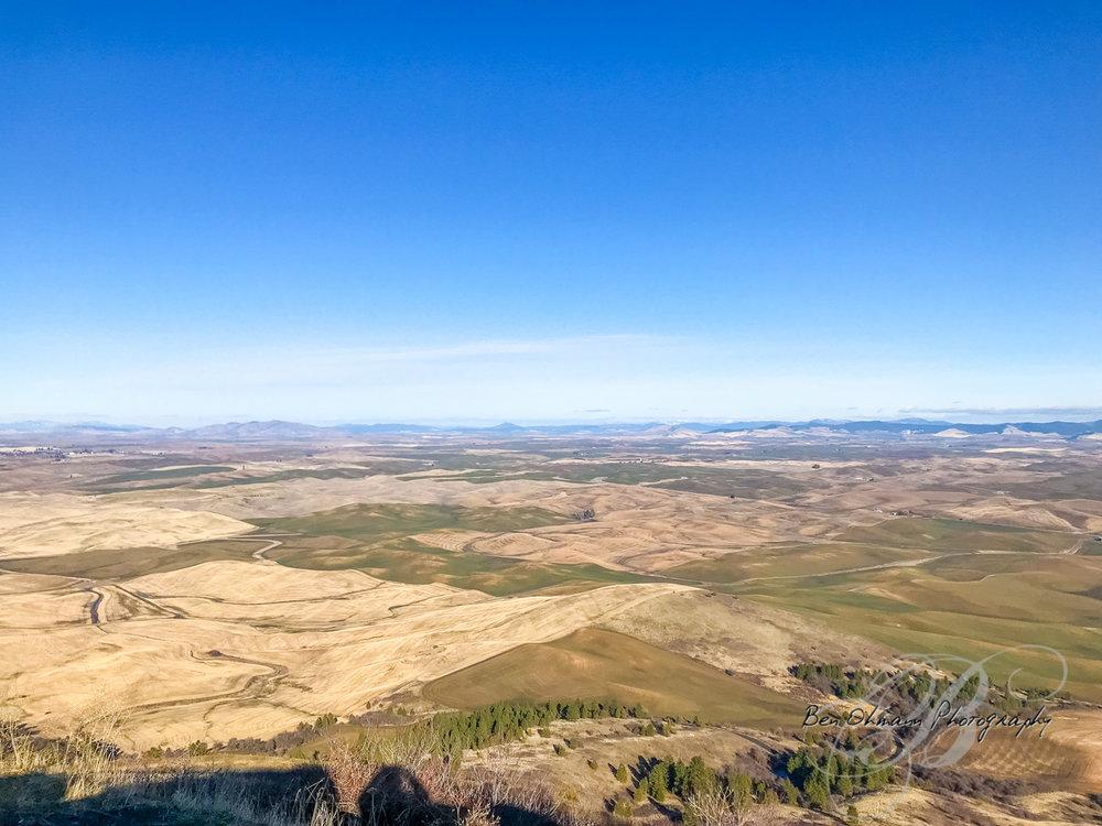 Steptoe-Elberton Adventure-20180210_059.jpg