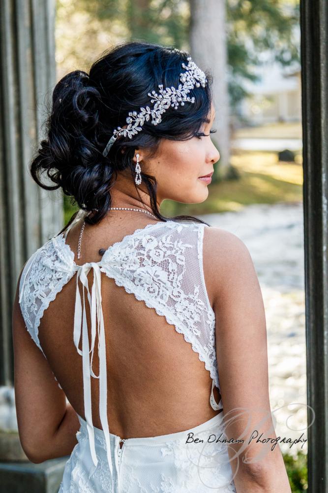 Matthews Wedding-20180202_044.jpg
