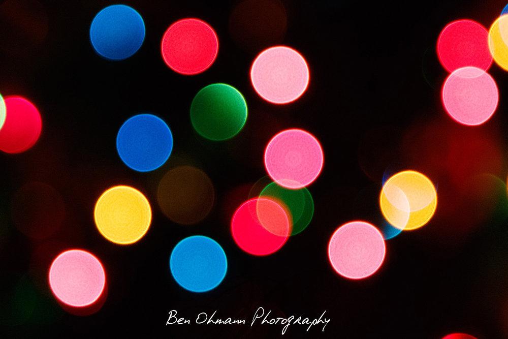 Christmas Bokeh.jpg