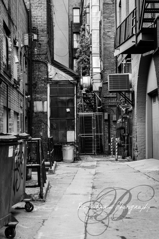 City Drive Alley.jpg