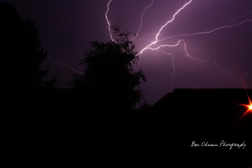 Purple Lightning.jpg