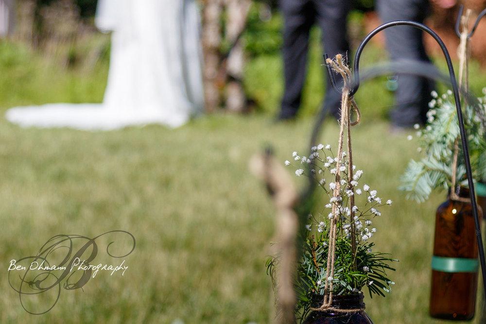 Godinez Wedding-20170624_383.jpg