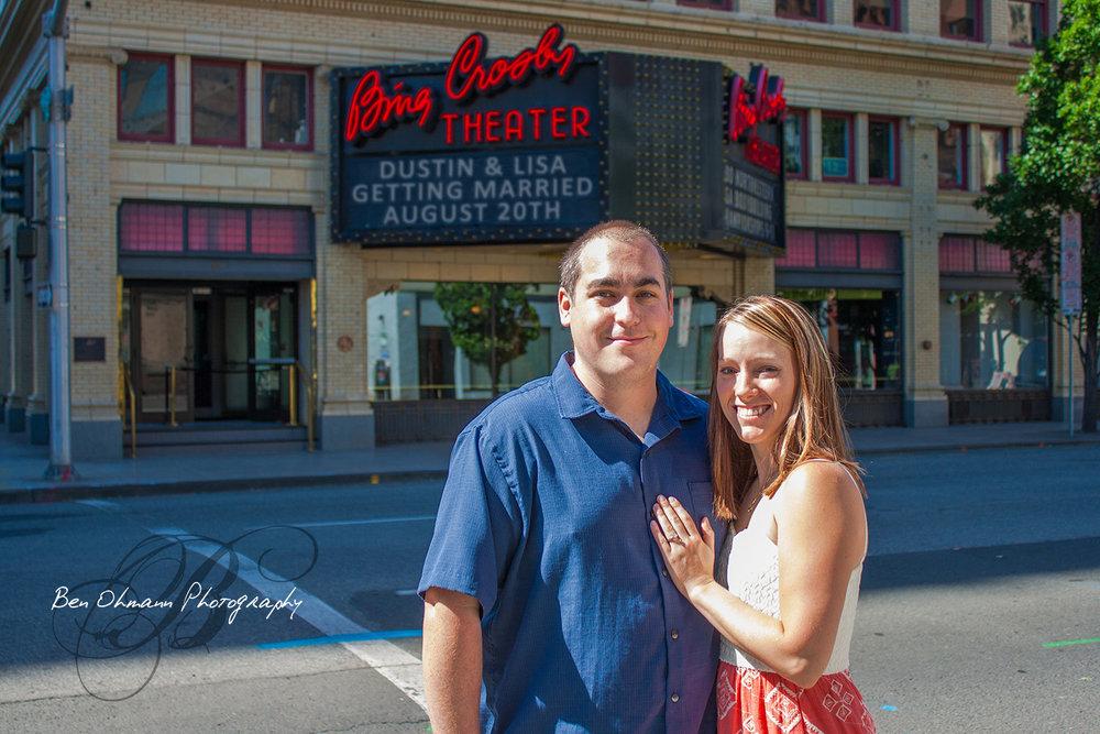 Dustin and Lisa Engagement-20160604-103.jpg